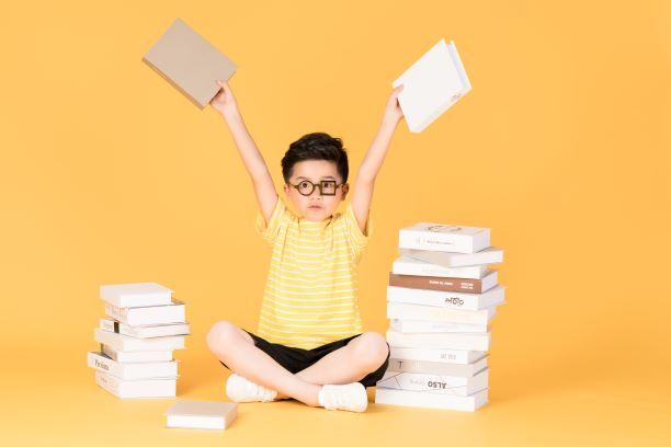 儿童学习能力.jpg