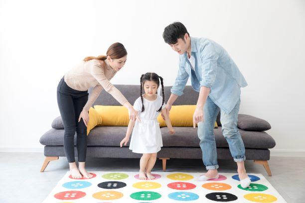 孩子一直困扰你的问题其实是感觉统合失调造成的,你想到了吗?