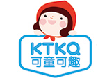 教育宝logo.jpg